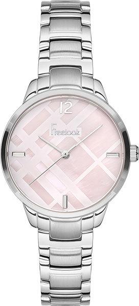 Часы Наручные FREELOOK F.7.1028.07