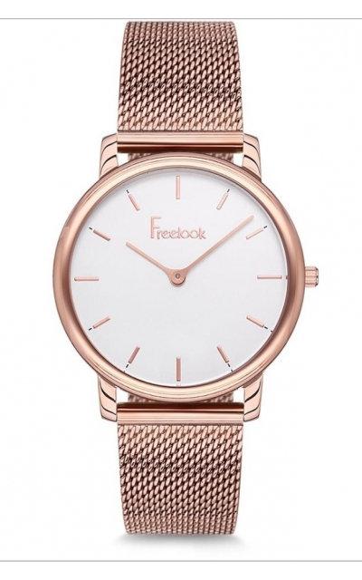Часы Наручные FREELOOK F.9.1009.05