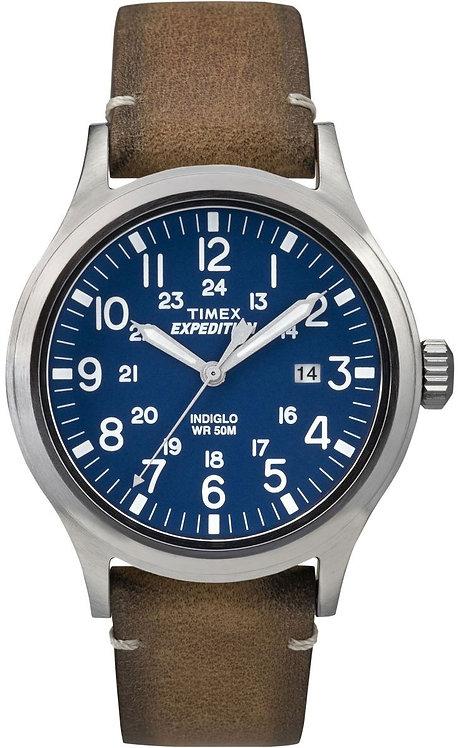 Часы Наручные TIMEX TW4B01800RY