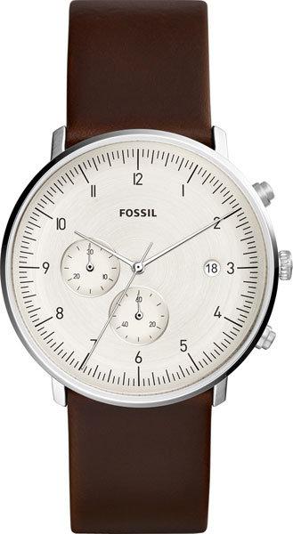 Часы Наручные FOSSIL FS5488