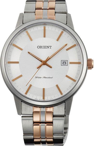 Часы Наручные ORIENT FUNG8001W
