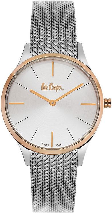 Часы Наручные LEE COOPER LC06910.530