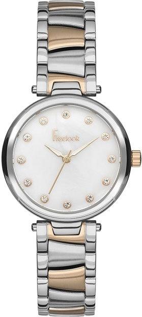 Часы Наручные FREELOOK F.1.1105.04