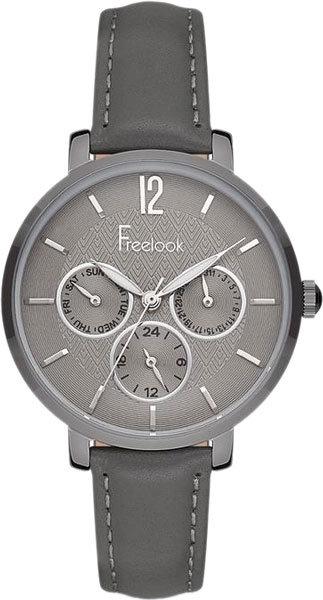Часы Наручные FREELOOK F.1.1079.07