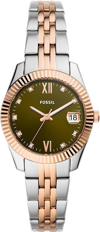 Часы Наручные FOSSIL ES4948