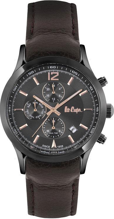 Часы Наручные LEE COOPER LC06908.042