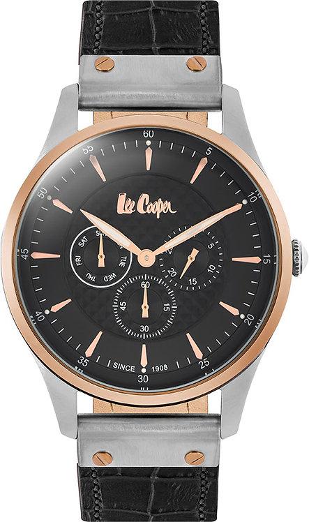 Часы Наручные LEE COOPER LC06728.551