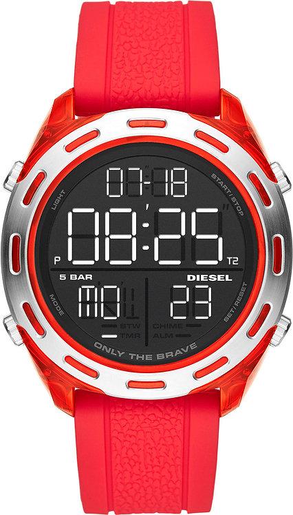 Часы Наручные DZ1900