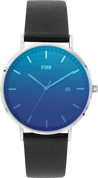 Часы Наручные STORM 47349/LB