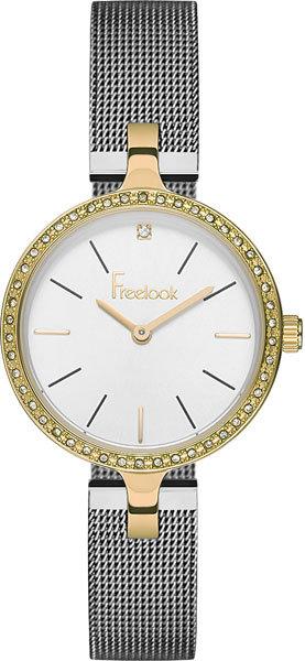 Часы Наручные FREELOOK F.7.1026.08