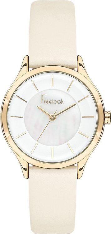 Часы Наручные FREELOOK F.1.1065.02