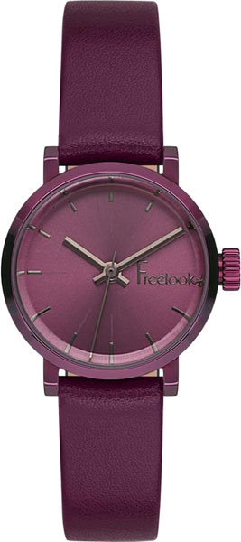 Часы Наручные FREELOOK F.1.1099.03