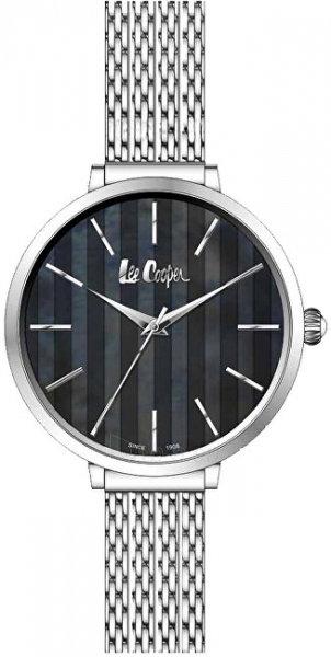 Часы Наручные LEE COOPER LC06815.350