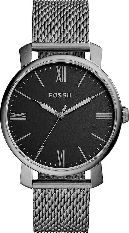 Часы Наручные FOSSIL BQ2370