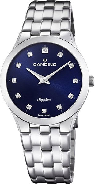 Часы Наручные CANDINO C4700/2