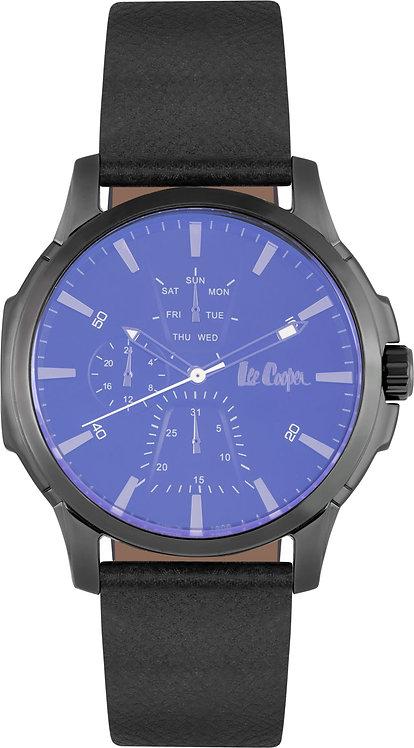 Часы Наручные LEE COOPER LC06889.062