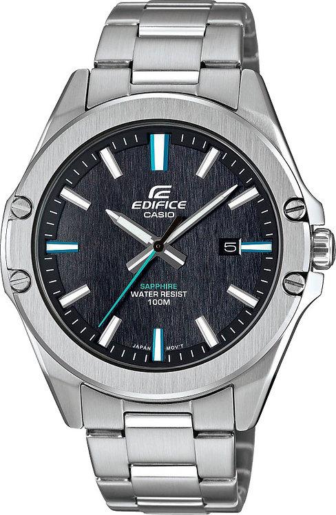 Часы Наручные CASIO EFR-S107D-1A