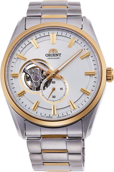 Часы Наручные ORIENT RA-AR0001S10B