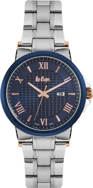 Часы Наручные LEE COOPER LC06622.390