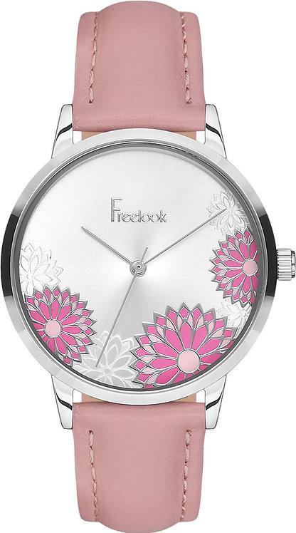 Часы Наручные FREELOOK F.1.1104.04