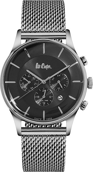Часы Наручные LEE COOPER LC06492.350