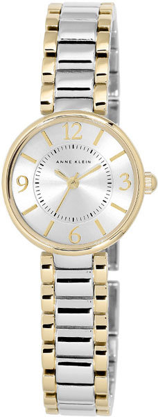 Часы Наручные ANNE KLEIN AK 1871 SVTT