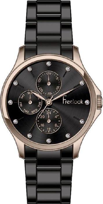 Часы Наручные FREELOOK F.1.1141.05