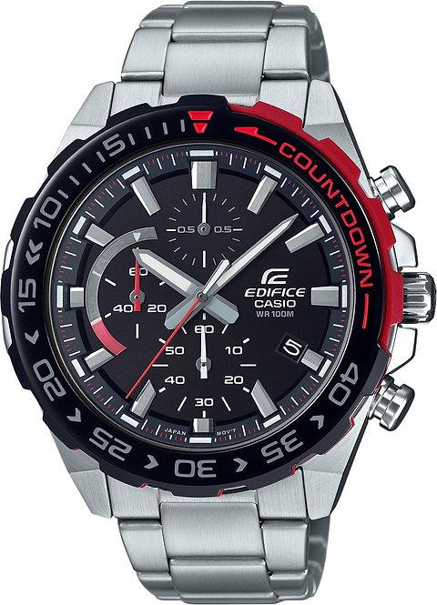 Часы Наручные CASIO EFR-566DB-1A