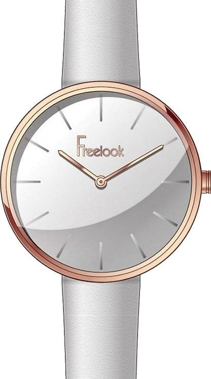 Часы Наручные FREELOOK F.1.1120.01