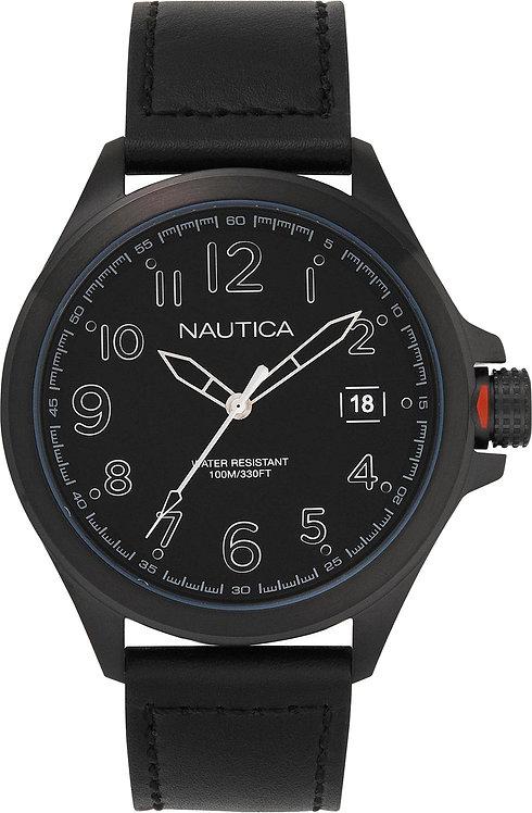 Часы Наручные NAUTICA NAPGLP004