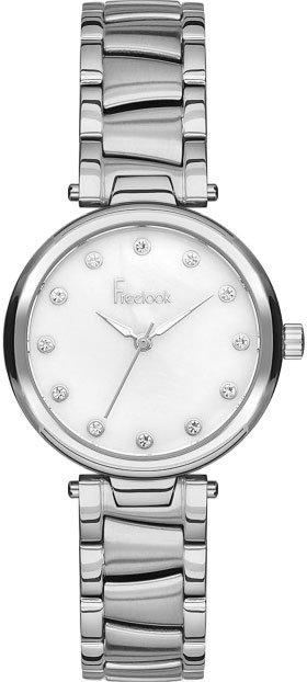 Часы Наручные FREELOOK F.1.1105.01