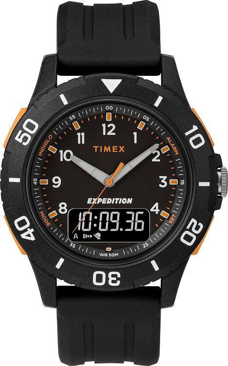 Часы Наручные TIMEX TW4B16700RY