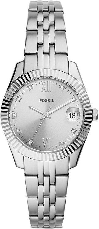 Наручные FOSSIL ES4897