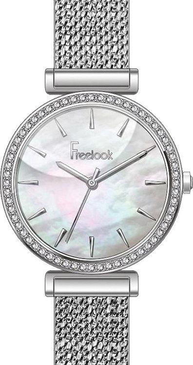 Часы Наручные FREELOOK F.1.1129.01