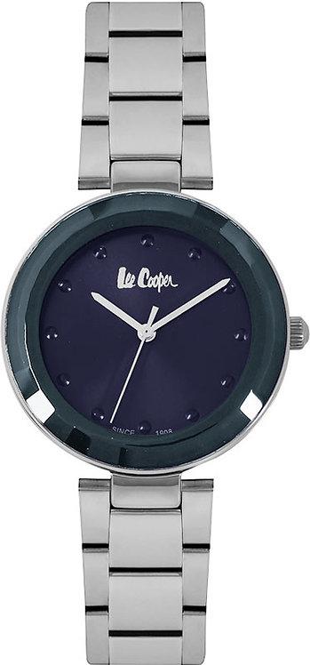 Часы Наручные LEE COOPER LC06731.390