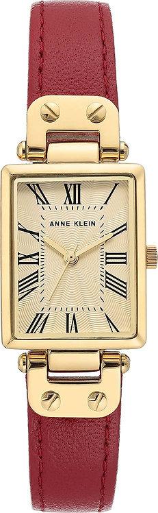Часы Наручные ANNE KLEIN AK 3752 CRRD