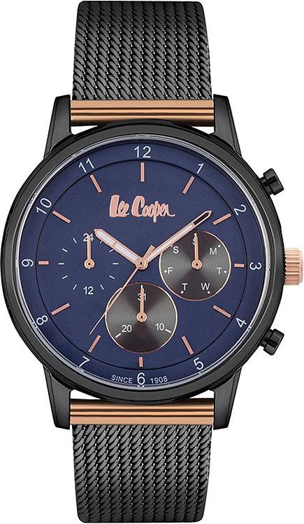 Часы Наручные LEE COOPER LC06884.090