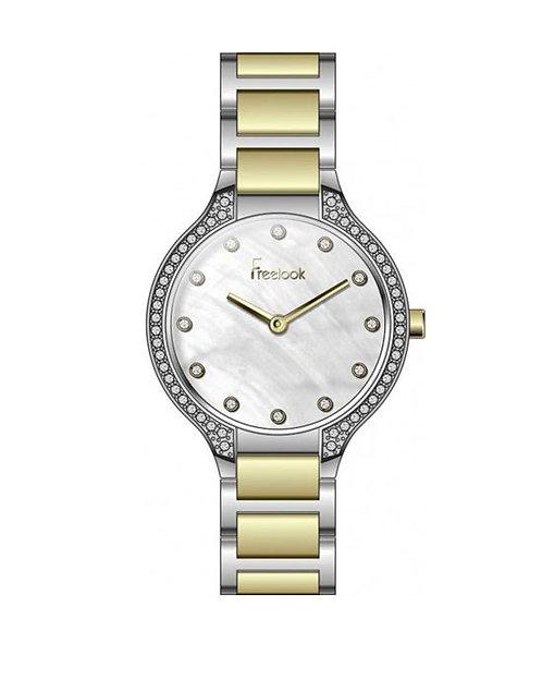Часы Наручные FREELOOK F.7.1039.02