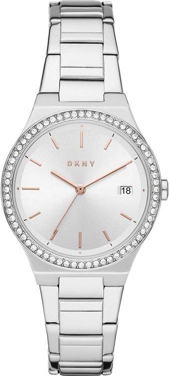 Часы Наручные DKNY NY2926