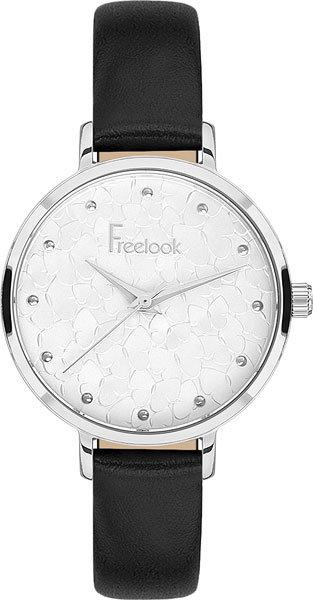 Часы Наручные FREELOOK F.1.1073.03