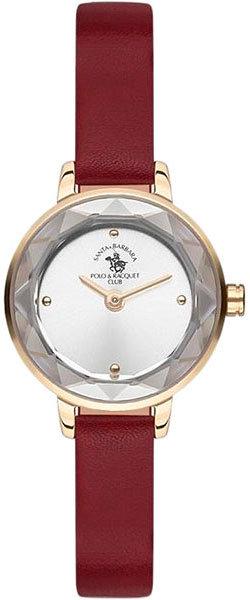 Часы Наручные SB Polo & Racquet Club SB.6.1122.3