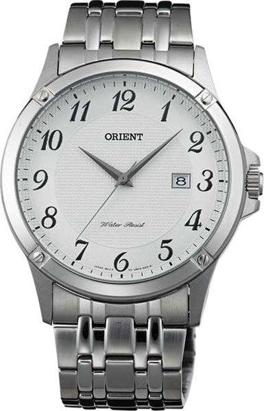 Часы Наручные ORIENT FUNF4006W