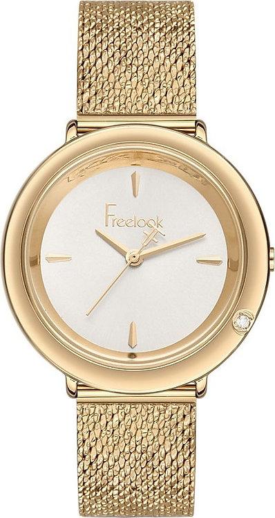 Часы Наручные FREELOOK F.4.1061.03