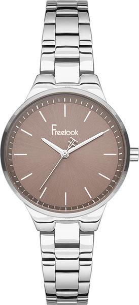 Часы Наручные FREELOOK F.4.1049.06