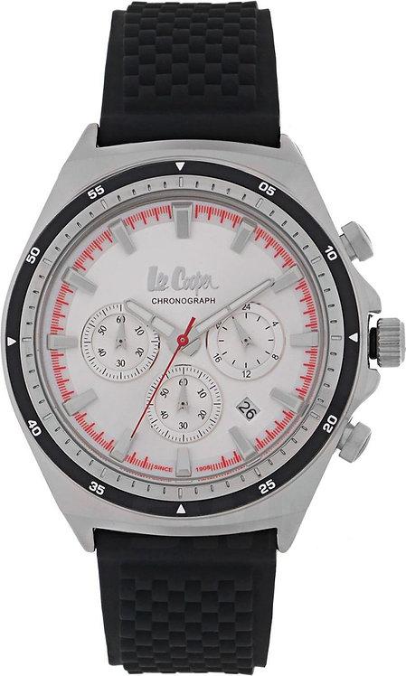 Часы Наручные LEE COOPER LC06830.331