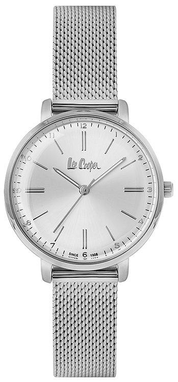 Часы Наручные LEE COOPER LC06874.330