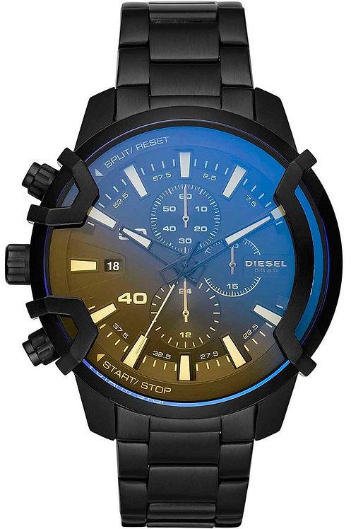 Часы Наручные DIESEL DZ4529