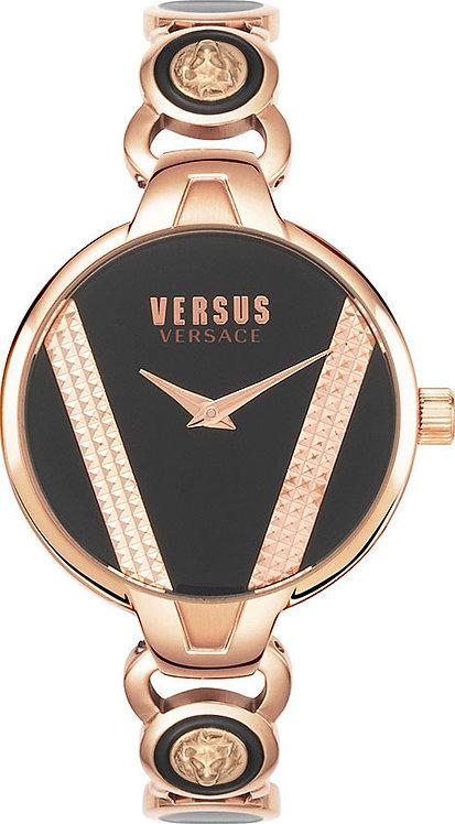 Часы Наручные VERSUS VSPER0519