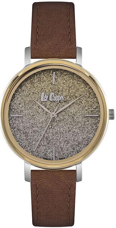 Часы Наручные LEE COOPER LC06913.214