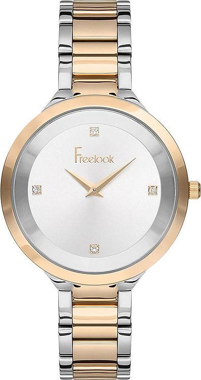 Часы Наручные FREELOOK F.4.1055.05